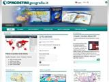 deagostinigeografia.it