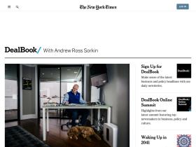 dealbook.blogs.nytimes.com