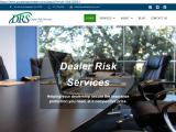 dealerriskservices.com