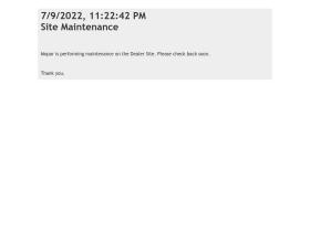 Similar Sites Like Dealerconnectchryslercom SimilarSitescom - Dealerconnect chrysler