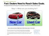 dealersclearinglots.com