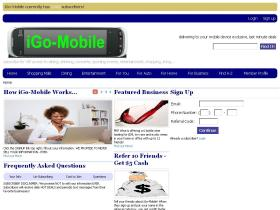 deals.igo-mobile.com
