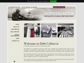 debtcollect.ie