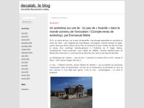 decalab.blog.lemonde.fr
