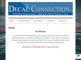 decalconnection.com