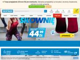 decathlon.com.pl
