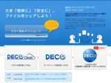 deco-project.org