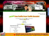decodertraffic.com