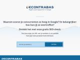 decontrabas.com