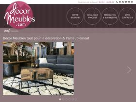 decor-meubles-alpes.com