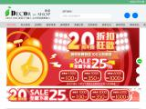 decor.com.tw