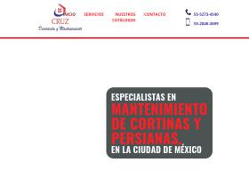 decoracionymantenimiento.com.mx