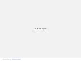 decorative-candles.co.uk