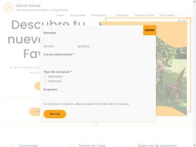 decorhouse.com.mx