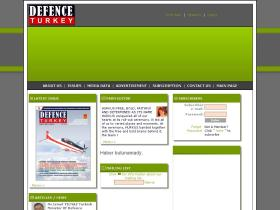 defence-turkey.com