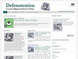 defenestrationmag.net