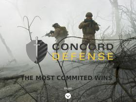 defensetechnologies.com.mx