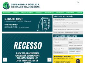 defensoria.am.gov.br