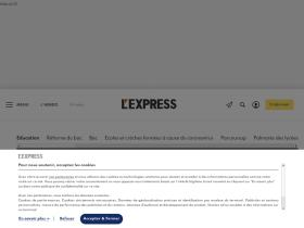 defigrandesecoles.lexpress.fr
