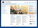 degreesearch.us