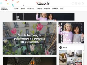 degrouptest.deco.fr