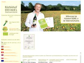 deimel.at