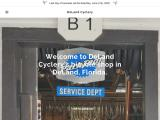 delandcyclery.net