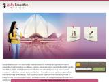 delhieducation.net