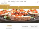 delight-catering.nl