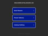 delivercatalogues.uk