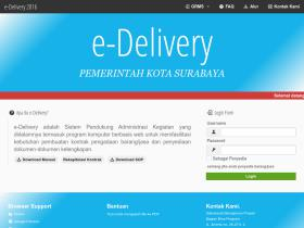 delivery.surabaya2excellence.or.id