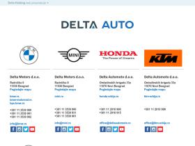 deltaauto.rs