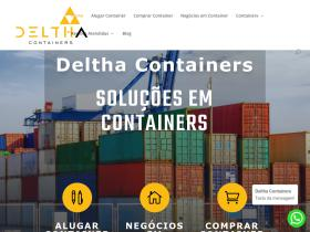 deltacontainers.com.br