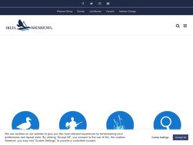 deltawaterfowl.org