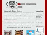 deluxesystems.com