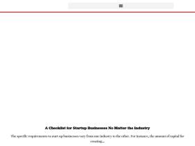demainonline.com