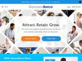demandforce.com