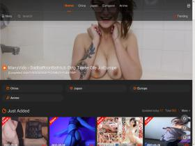 demarchecompetence.com