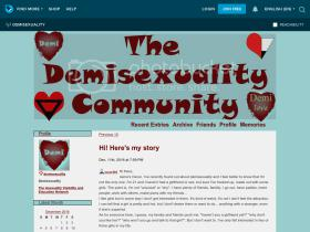 demisexuality.livejournal.com