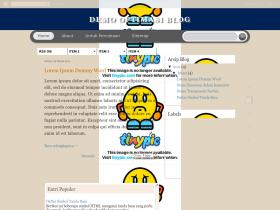 demo-optimasi-blog.blogspot.com