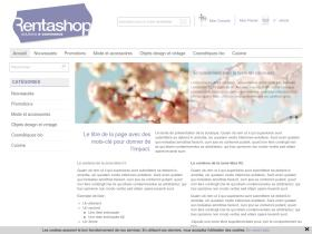 demo.dev.rentashop.fr