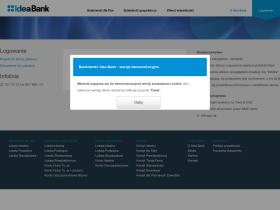 demo.ideabank.pl