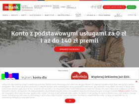 demo.multibank.pl