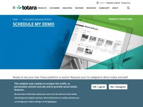 demo.totaralms.com