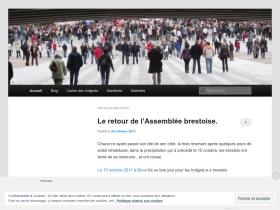 democratiereellebrest.wordpress.com