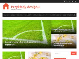 demodesign.pl