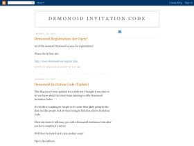 demonoid-invitation-code.blogspot.com