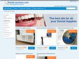 dental-auctions.com