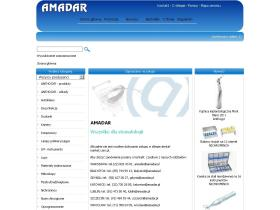 dental-market.com.pl