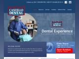 dentalcastillo.com.mx